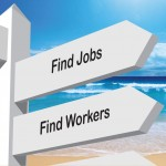grey-nomads-employment